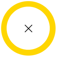X-Company Logo by Dave Rosen