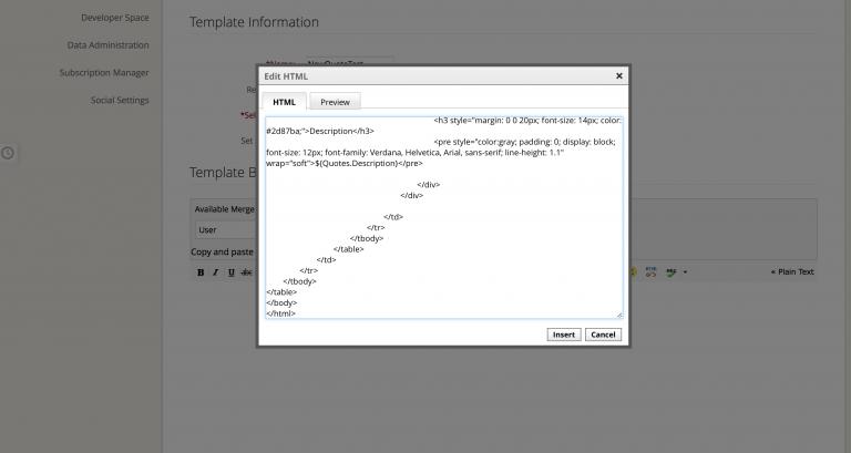 zoho-insert-template-html