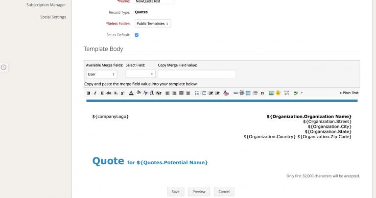 Custom ZOHO Inventory Themes Xfive - Website code template