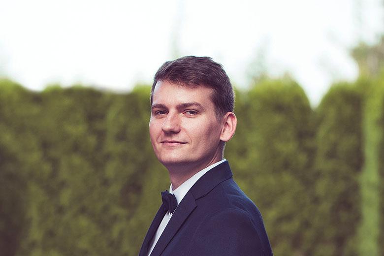 Piotr Bajer